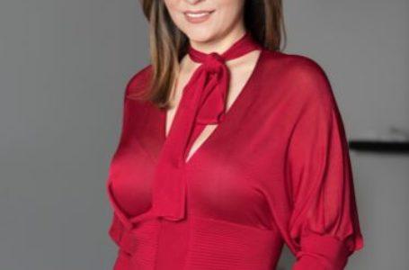 Brenda Barajas – Simply Vegas