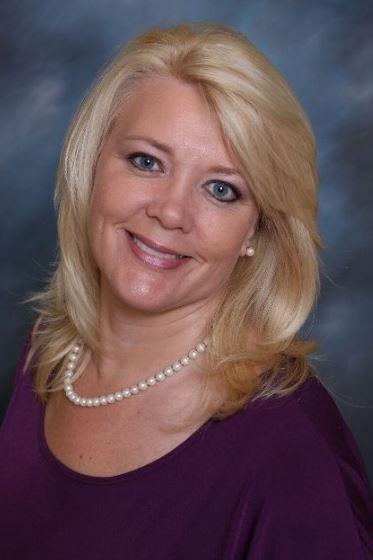 Brenda Wynn – Berkshire Hathaway Home Services