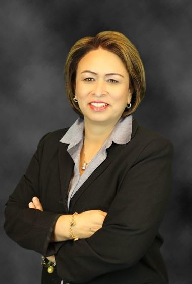 Cathy Rojas – Signature Real Estate Group