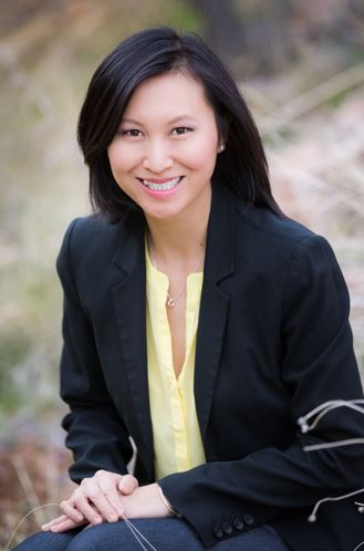 Dr. Julie Quan – Chiropractor Wellness & Family