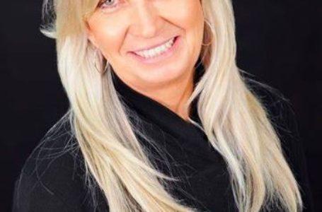 Susan Barnhart – Keller Williams Realty