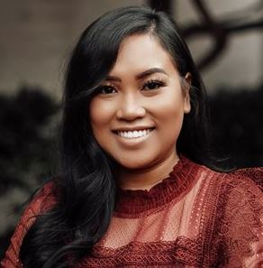 Melissa Yadao – Yadao Real Estate