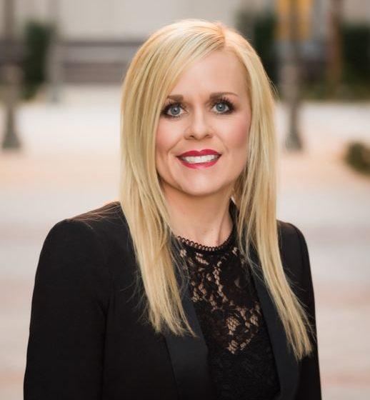 Mary Preheim – Team Driven Real Estate