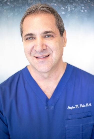 Dr. Stephen Miller MD – Plastic Surgery