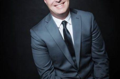 Steve Davidson – Davidson Real Estate Group