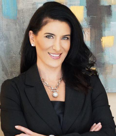 Dr. Susan Feneck