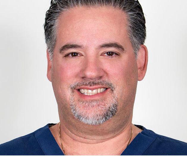 Dr. Thomas Alfreda – Health 4 Life Concierge Medicine