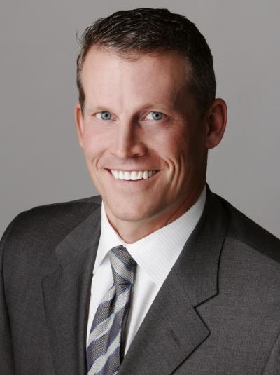 Dr. Michael A. Trainor – Advanced Orthopedics & Sports Medicine