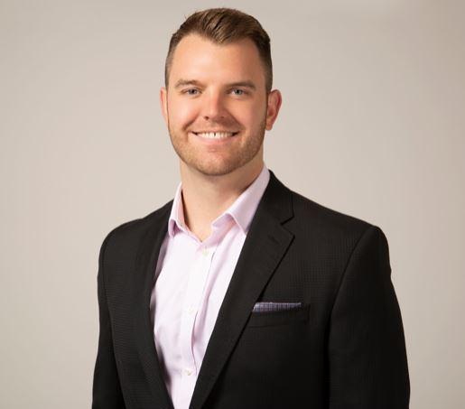 Zach WalkerLieb – The WalkerLieb Group