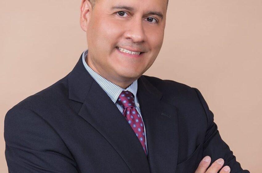 Victor Cardoza – Law Office of Victor Cardoza
