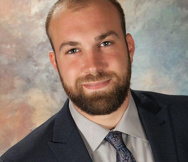 Jason Weinstock – Nevada Workers' Compensation Attorney