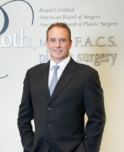 Dr. Jeffrey J. Roth – Las Vegas Plastic Surgery