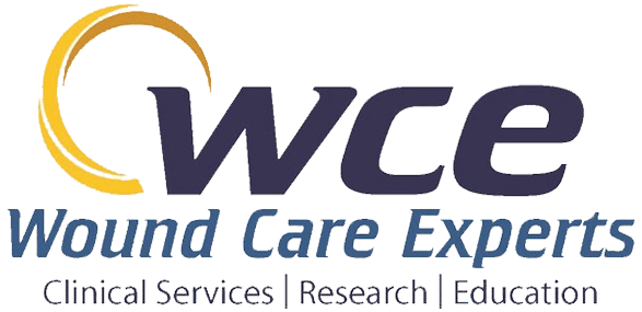 Wound Care Experts