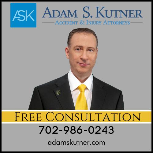 Adam Kutner -Tile