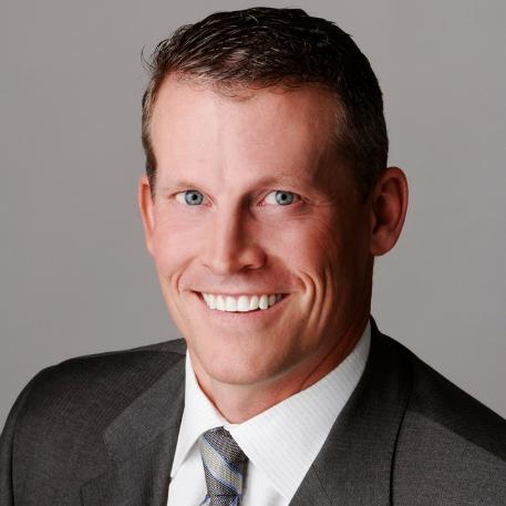Mike Trainor– Advanced Orthopedics & Sports Medicine