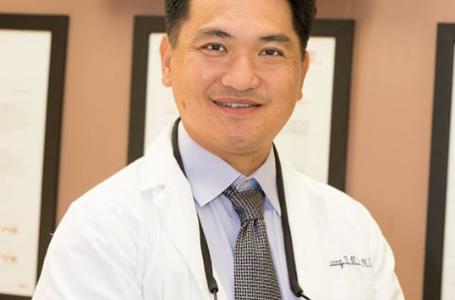 Allen Huang – Significance Dental Specialist