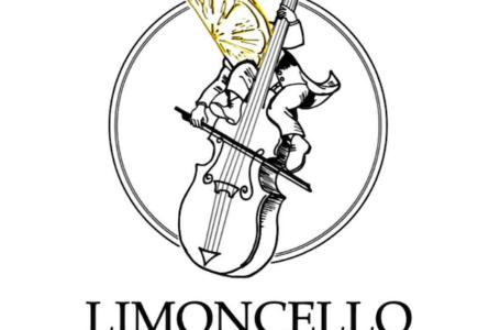 Limoncello Fresh Italian Kitchen